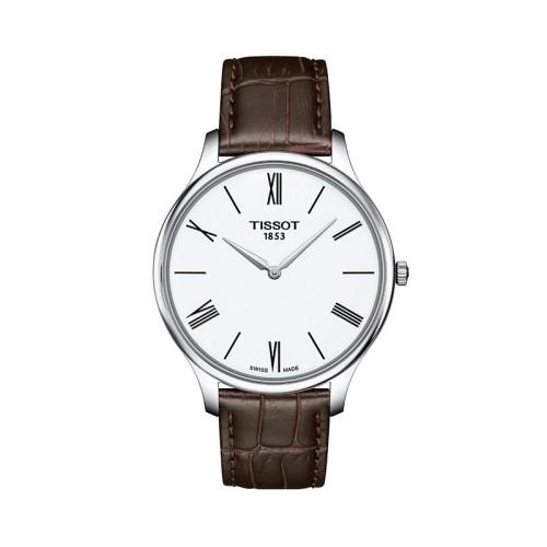 Reloj Tissot T-Classic Tradition T063.409.16.018.00