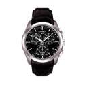 Reloj Tissot T-Classic COUTURIER CHRONO T035.617.16.051.00
