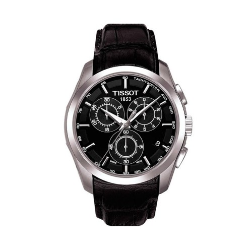 Reloj Tissot COUTURIER T035.617.16.051.00