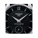 TISSOT T-COMPLICATION CHRONOMETER T070.406.16.057.00