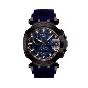 Reloj Tissot T-Race Chronograph 43 mm T115.417.37.041.00