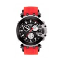 Reloj Tissot T-Race Chronograph 43 mm T115.417.27.051.00