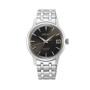 reloj SEIKO 'PRESAGE' SRP837J1