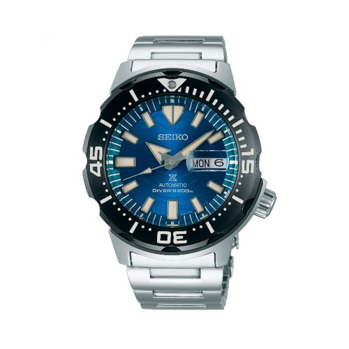 reloj SEIKO 'prospex' SOLAR SSC757J1
