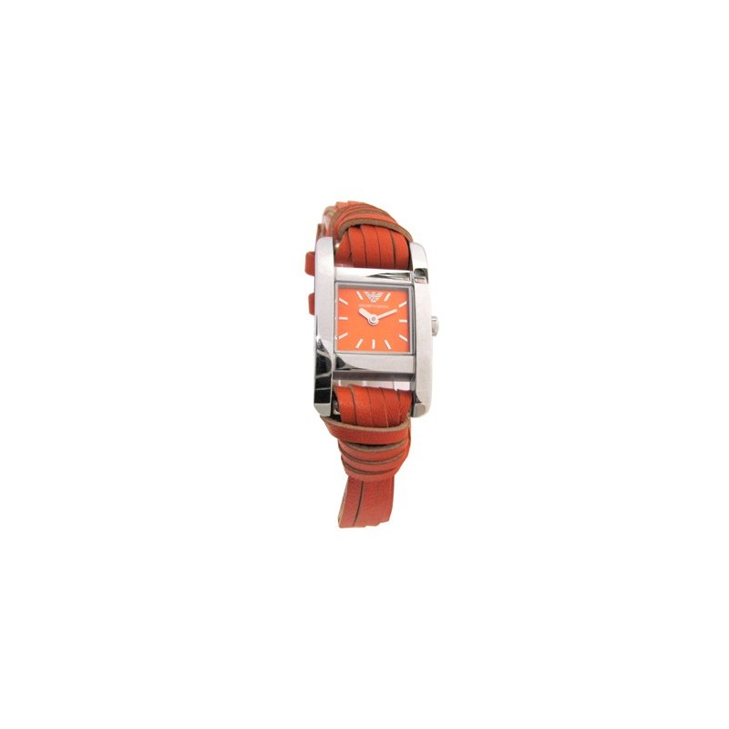 Reloj Armani. AR5519