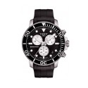 Reloj TISSOT SEASTAR 1000 QUARTZ 45,5 mm T120.417.17.051.00