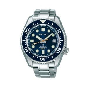 Reloj SEIKO Marine Master 'Prospex' Divers SLA023J1