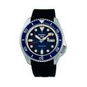 Reloj Seiko 5 Sports SRPD71K2