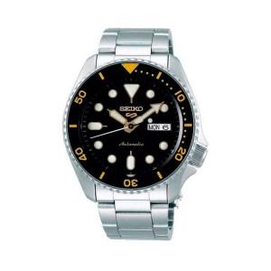Reloj Seiko 5 Sports SRPD57K1