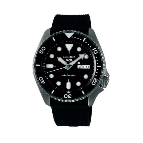 Reloj Seiko 5 Sports Suits SRPD65K2