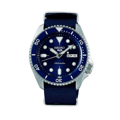 Reloj Seiko 5 Sports SRPD51K2