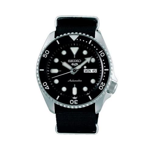 Reloj Seiko Presage SPB039J1