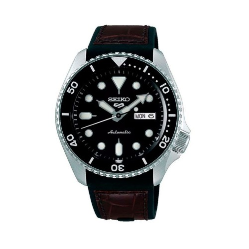 Reloj Seiko 5 Sports Specialist SRPD55K2