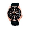 Reloj Seiko 5 Sports Specialist SRPD76K1