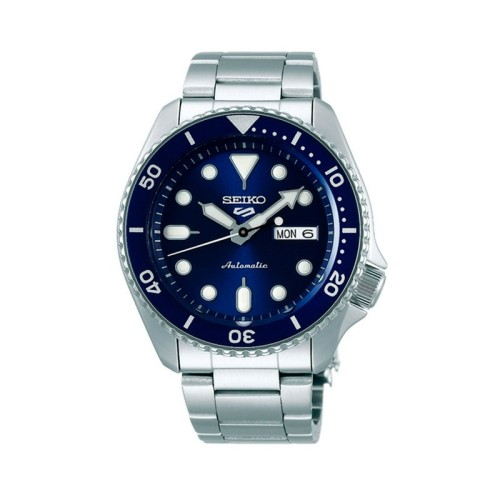 Reloj Seiko 5 Sports SRPD51K1