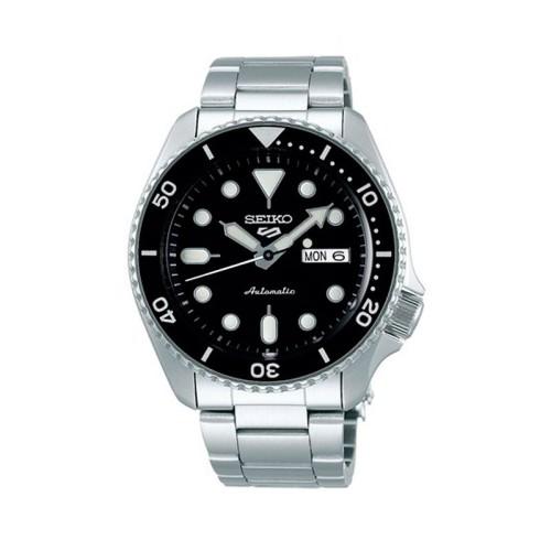 Reloj Seiko 5 Sports SRPD55K1