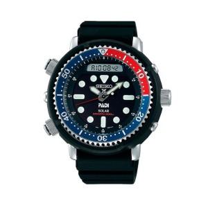 Reloj Seiko Prospex Padi Arnold SNJ027P1