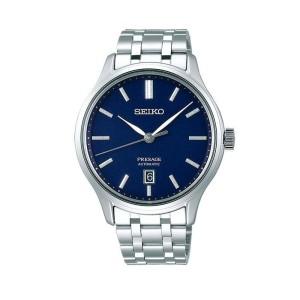 Reloj Seiko Presage SRPD41J1