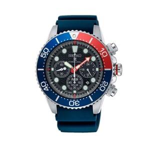 Reloj Seiko Prospex Mar Solar V175 PADI SSC663P1