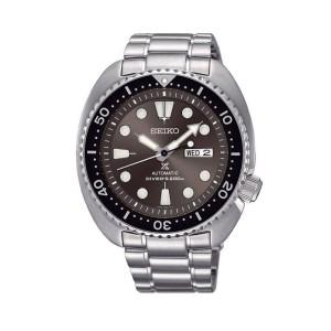 Reloj Seiko Prospex Mar Divers 45mm SRPC23K1
