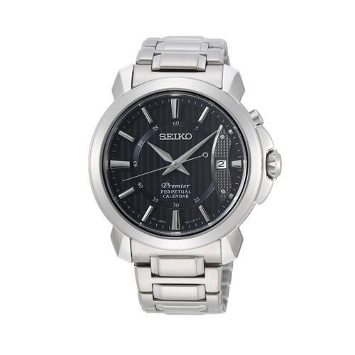 Reloj Seiko Premier SNQ159P1