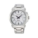 Reloj Seiko Premier SNQ155P1