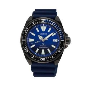 Reloj Seiko Prospex Mar Diver´s 200 Automático SRPD09K1