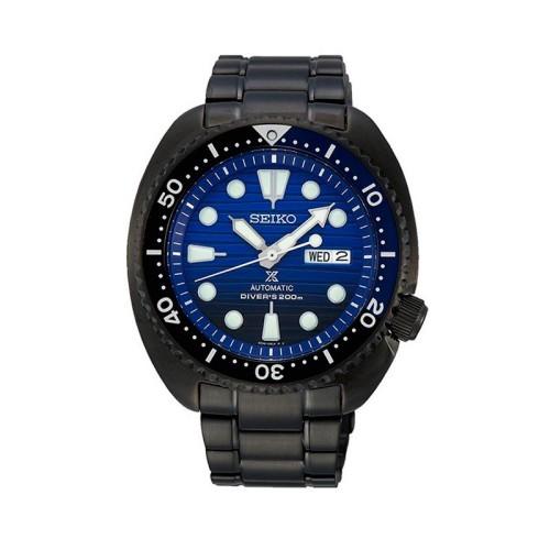 Reloj Seiko Prospex Mar Diver´s 200 Automático SRPD11K1