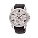 Reloj Seiko Premier Watch Boxes SNP143P1EST
