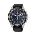 Reloj Seiko Prospex SSC737P1