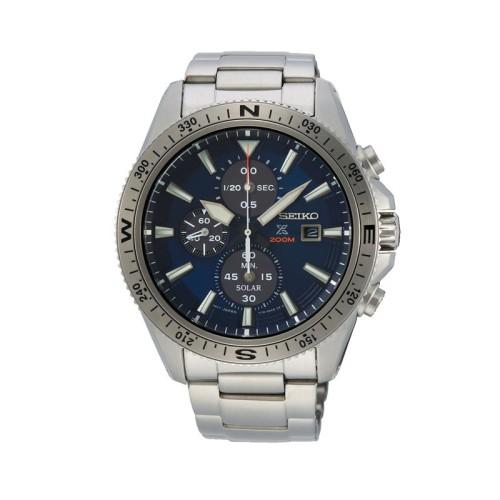 Reloj Seiko Prospex SSC703P1