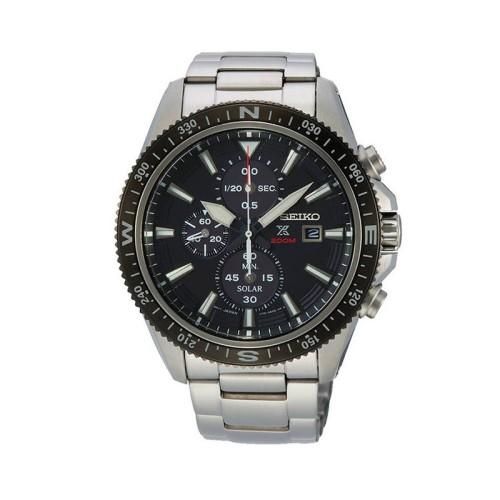 Reloj Seiko Prospex SSC705P1