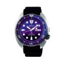 Reloj Seiko Prospex Mar Divers 45mm SRPC91K1