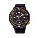 Reloj Seiko Prospex Divers 46mm SNE498P1EST