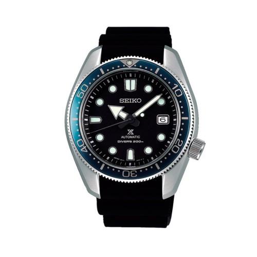 Reloj Seiko Prospex 44mm SPB079J1EST
