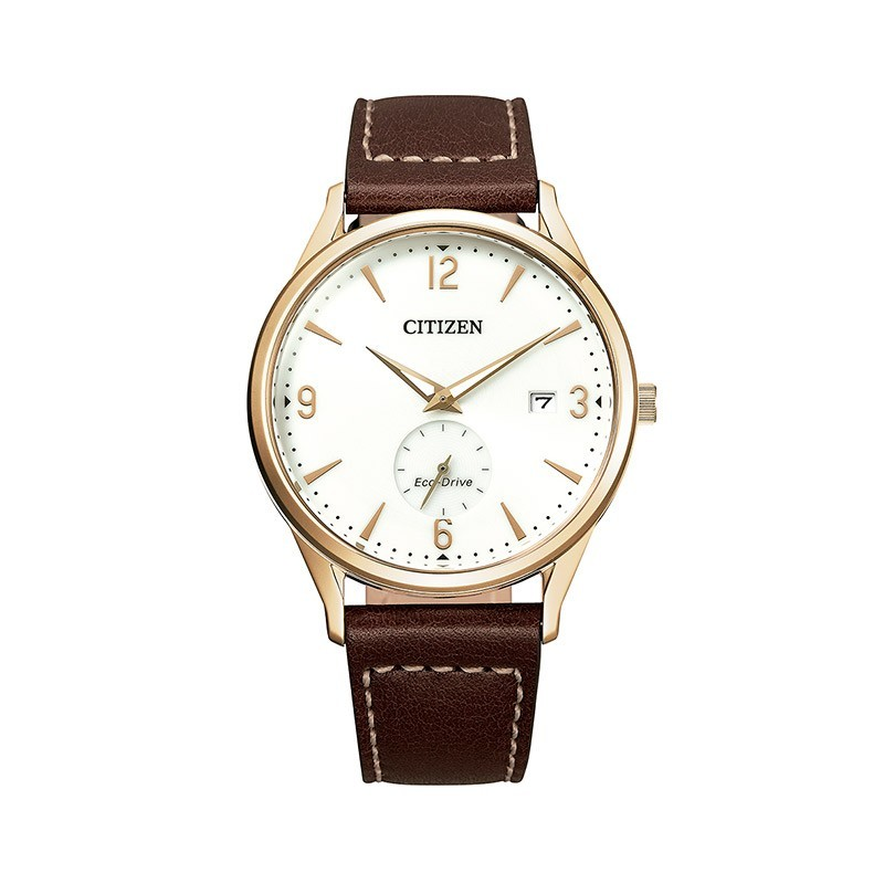 reloj CITIZEN 'OF COLLECTION' ECo-DRIVE BV1116-12A