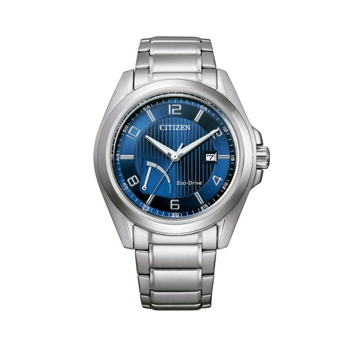 RELOJ CITIZEN 'OF COLLECTION' ECO-DRIVE AW7050-84L