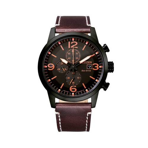RELOJ CITIZEN 'OF COLLECTION' CA0745-11E