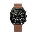 reloj CITIZEN 'OF COLLECTION' ECO-DRIVE CA7040-85L
