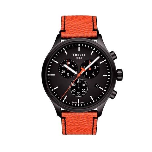 Reloj TISSOT CHRONO XL NBA COLLECTOR T116.617.36.051.08