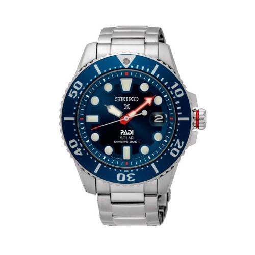 Reloj Seiko Prospex 43,5mm SNE435P1