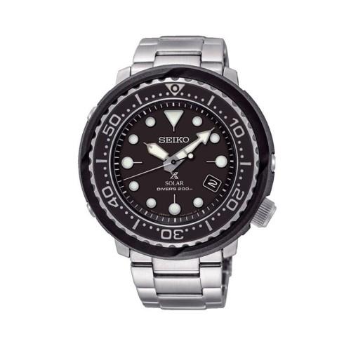 Reloj Seiko Prospex Divers 46,7mm SNE497P1EST