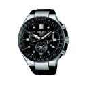 Reloj Seiko Astron GPS Solar Executive Sports SSE169J1