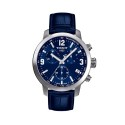 Reloj Tissot 'T-Sport' PRC200 T055.417.16.047.00