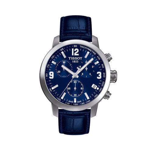 Reloj Tissot T-Sport' PRC200 T055.417.16.047.00
