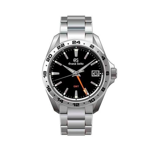 Reloj Grand Seiko Quartz 39mm SBGN003G