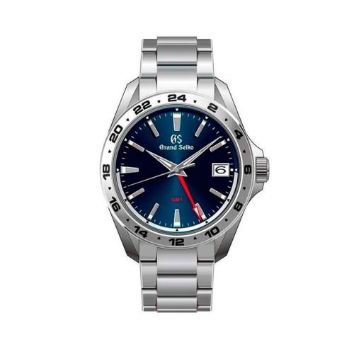 Reloj Grand Seiko Quartz 39mm SBGN005G