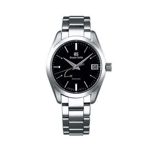 Reloj Grand Seiko Spring Drive Divers SBGA285G