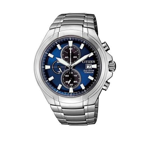 Reloj Citizen Super Titanium CA0700-86L