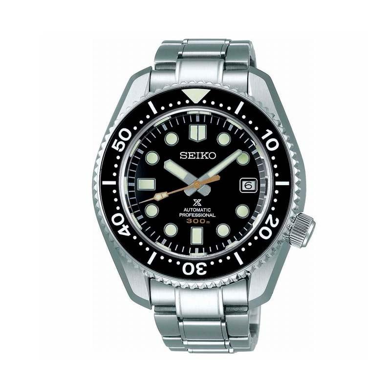 Reloj SEIKO Marine Master Prospex Edición Limitada 44,3cm SLA021J1